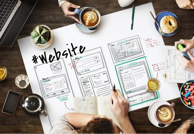 Our Most Important Web Design Principle